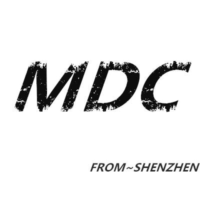 shenzhen-MDC