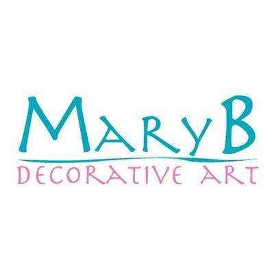 Mary B Decorative Art
