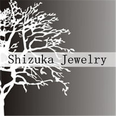 Shizuka Jewelry