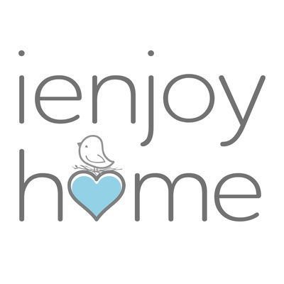 iEnjoy Home is an authorized merchant