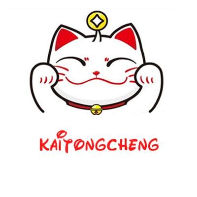 kaitongcheng