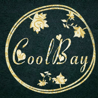 Guangzhou CoolBay Trade Co., LTD