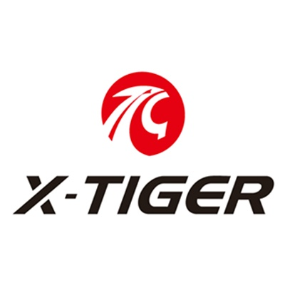 tigerworker trade co., LTD