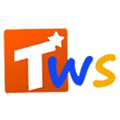 TWS technology
