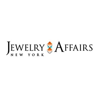 JewelryAffairs