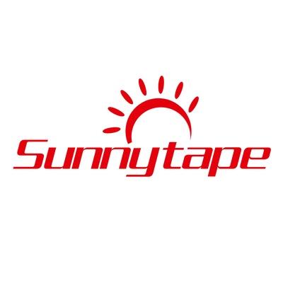 Sunnycai shop~