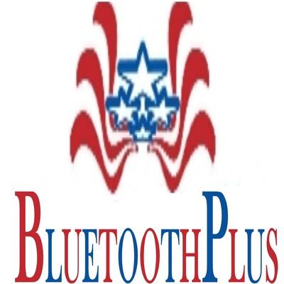 BluetoothPlus