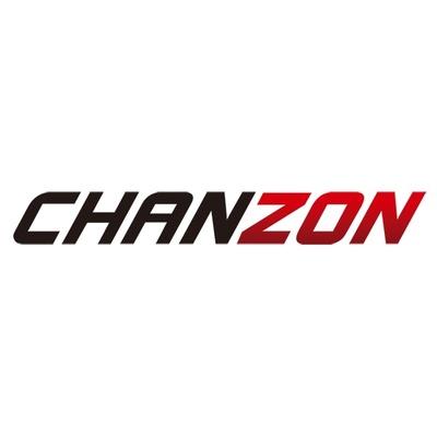 Chanzon Technology