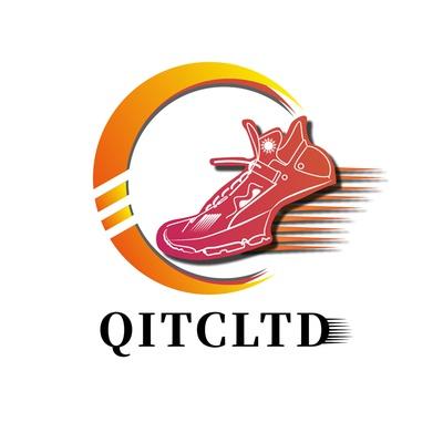Quanzhou industrial technology co., LTD