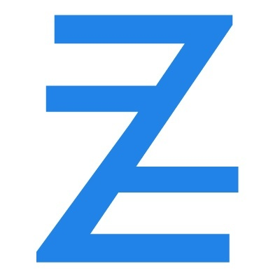 ZZ Trade Co.,Ltd