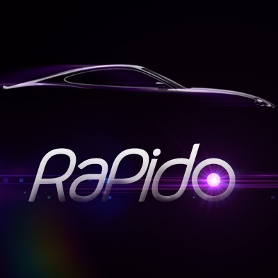 Rapido digital international