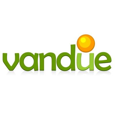 Vandue Corporation
