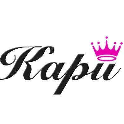 Yiwu Kapu Clothing Co.Ltd