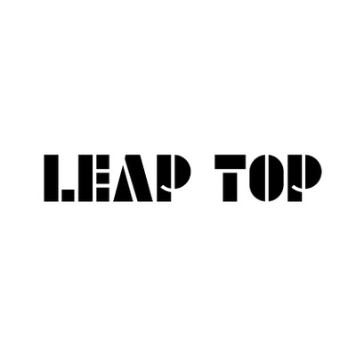 Shenzhen Leaptop Trading Co., Ltd.