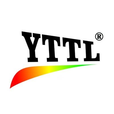 yttl electronice company ltd