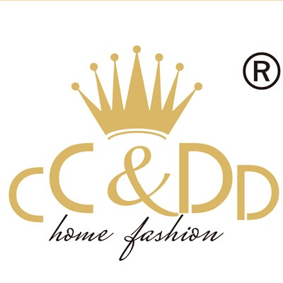 CC&DD HOME FASHION