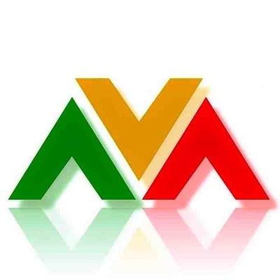 Movaz Tech LLC