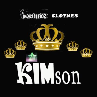 kimson