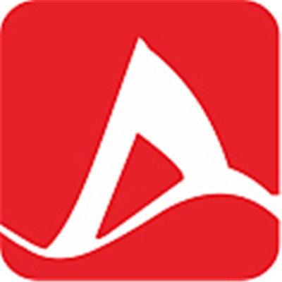 ARS company