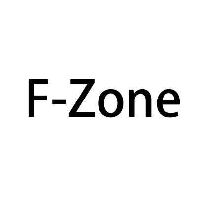 F-zone