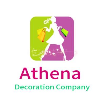 Athena International Decoration Company