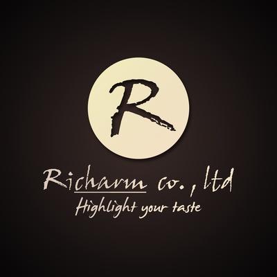 Richarm co ltd