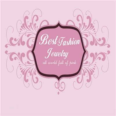 BEST FASHION JEWELRY LIMITED