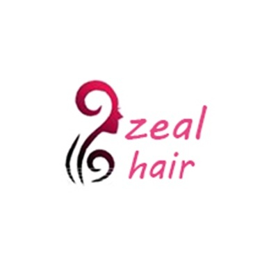 zeal hair Co., LTD.