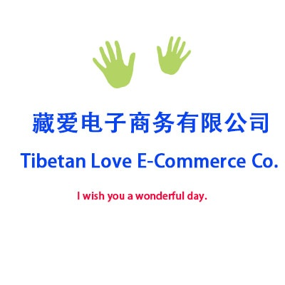 YiCheng Trade Co.,Ltd
