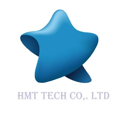 Shenzhen HMT Technology CO,. LTD