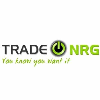 TradeNRG