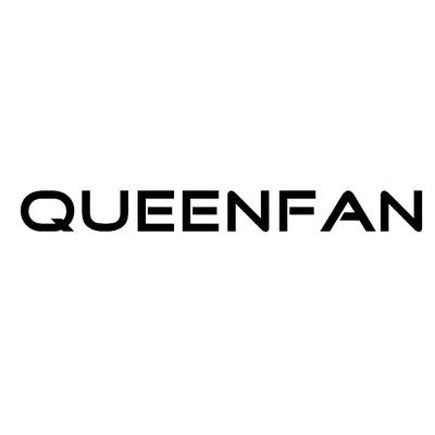 Shenzhen Queenfan technology Co., Ltd