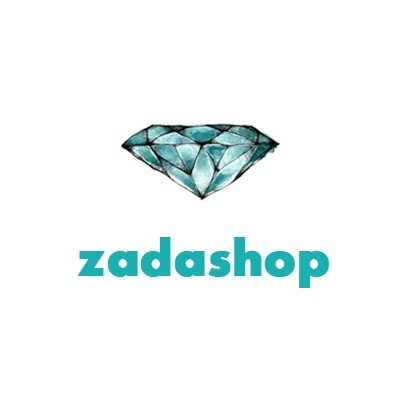 ZadaShop