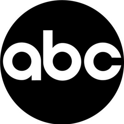 ABC.Store