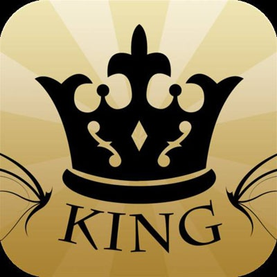 king_story