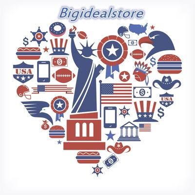bigidealstore