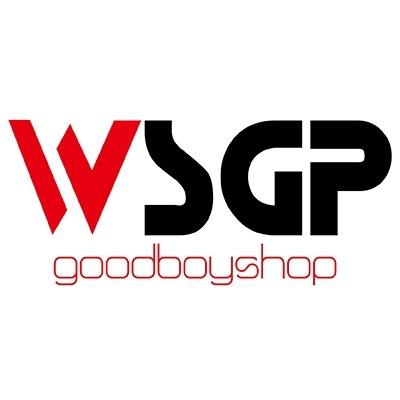 goodboyshop