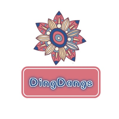 dingdangs