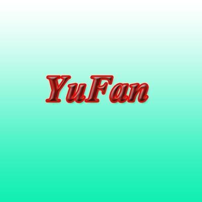YUFAN International