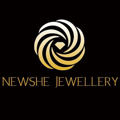 Newshe Jewelry