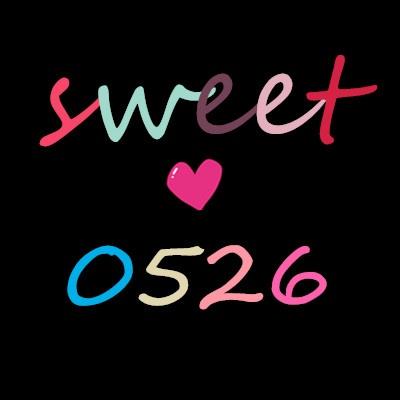 sweet0526