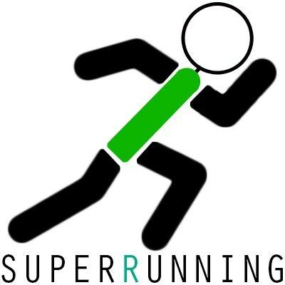 superrunning