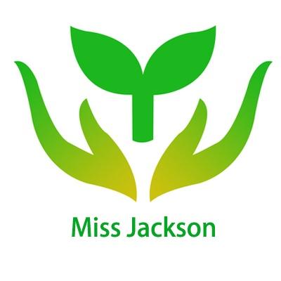 Miss Jackson