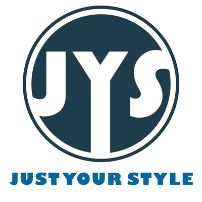 Just_Your_Style