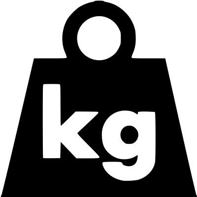 kg112