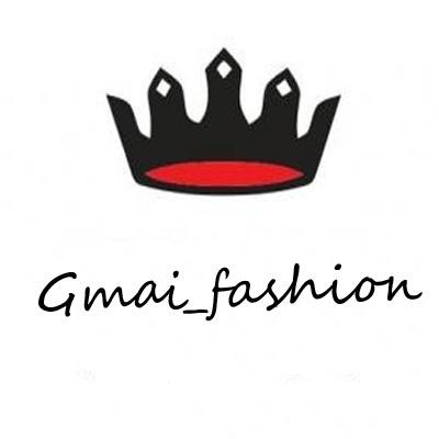 Gmai_fashion