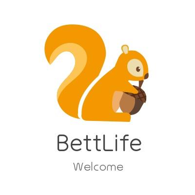 BettLife