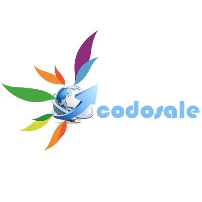 codosale