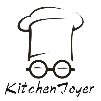 Kitchenjoyer