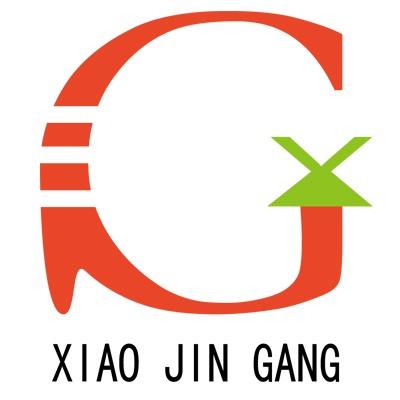 wuxianzhinengjiaju